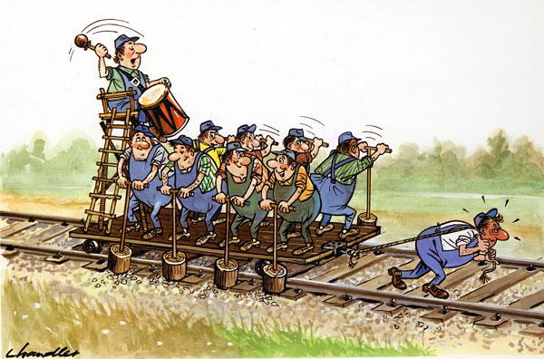 mbc heiteres railroad tracks clipart black and white railroad track clip art